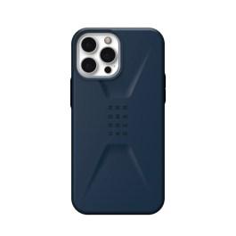 "UAG iPhone 13 Pro Max 6.7"" 2021 Civilian – Mallard"