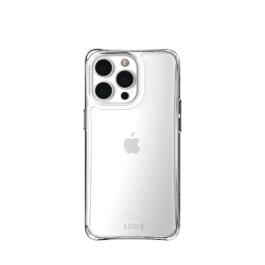"UAG iPhone 13 Pro 6.1"" 2021 Plyo – Ice"