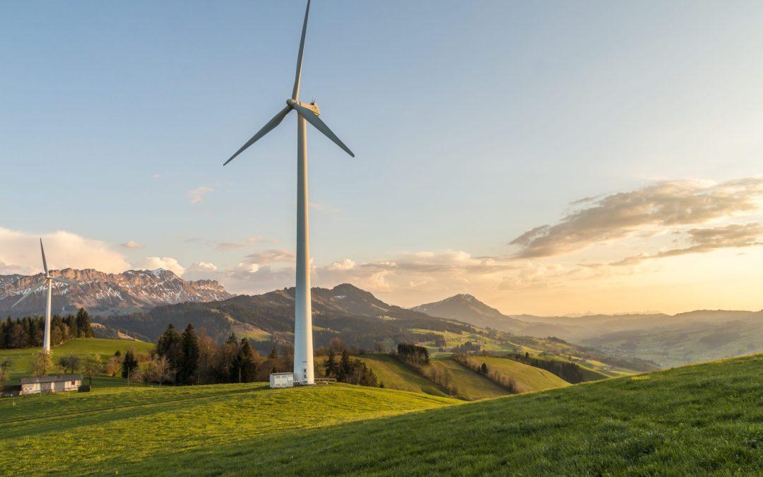 Matinées de la transition énergétique