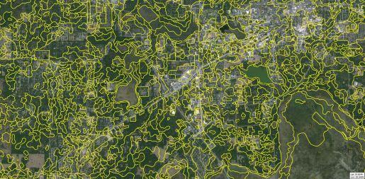 soilweb image
