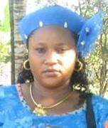 Farida Mkongwe - Ufugaji wa samaki hatua kwa hatua: Hatua ya tatu