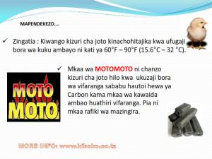 chicken management swahili 027 300x225 - Ufugaji wa kuku kwa njia ya kisasa