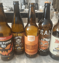 as autumn falls upon us local craft breweries present us with their finest autumn inspired brews to provide you with a comprehensible guide to select your  [ 1440 x 1080 Pixel ]