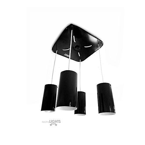 Ceiling Lights In Uganda Nakedsnakepress Com