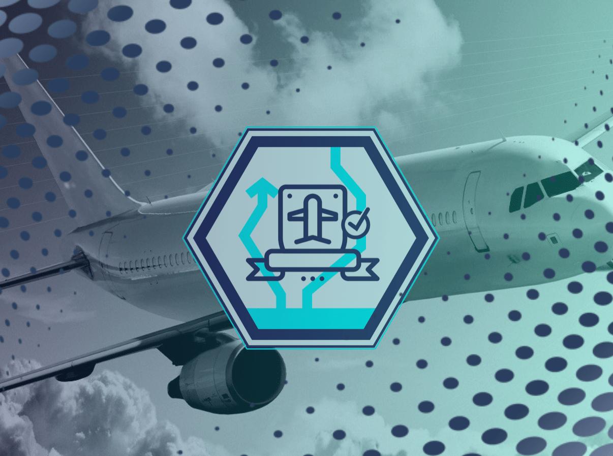 Aviation Compliance