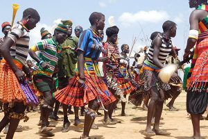 Uganda cultural encounter – a must explore cultural adventure (2019)