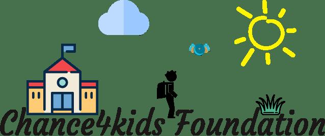 Chance 4 Kids