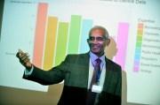 prof-balachandran