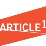 Article-19-new-Logo-960x492