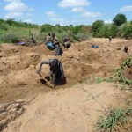 New Report – The Impact of Mining on Human Rights in Karamoja