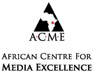 - Uganda Journalists' Resource Centre