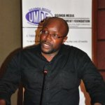 Creating an enabling environment for professional journalism in Uganda