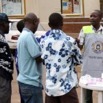 Guidelines on media coverage of elections in Uganda