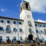Statement: Makerere Visitation Committee lists responsibilities