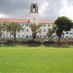 Op-ed – Makerere University is closed. Now what?