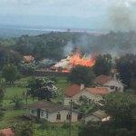 Op-ed – Rwenzori Attacks Part I: Where did it all begin?