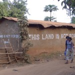 Covering land and property rights in Uganda – Call for applications