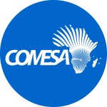 Parliamentary report on the COMESA (Implementation) BIll, 2016