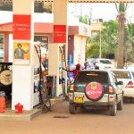 Ministry of Energy reports on fluctuating fuel prices and stock-outs in Uganda