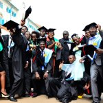 The state of higher education and training in Uganda