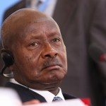 Ugandans want presidential age limit to stay – Afrobarometer