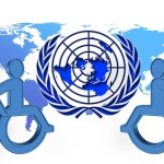 Op-ed – We shouldn't expect meaningful reforms in UN