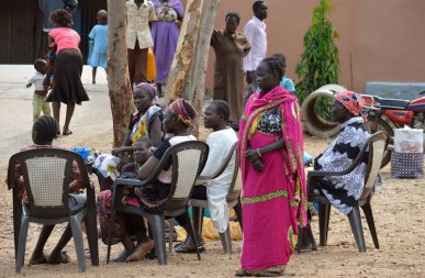 uganda-troops-in-south-sudan-to-evacuate-citizens-after-violence