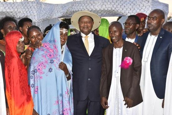 president-wedding-hon-katushabe-03