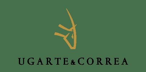 Ugarte & Correa – Abogados