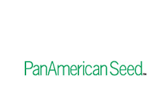 PanAmerican Seed Co.