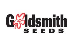 Goldsmith Seeds, Inc.