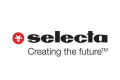Selecta First Class, Inc.
