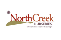 North Creek Nurseries