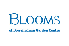 Blooms of Bressingham