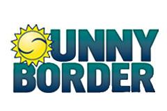 Sunny Border Nursery