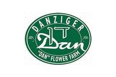 Danziger Flower Farm