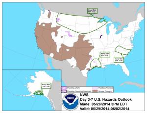 hazard-map-5-26-2014-300x231
