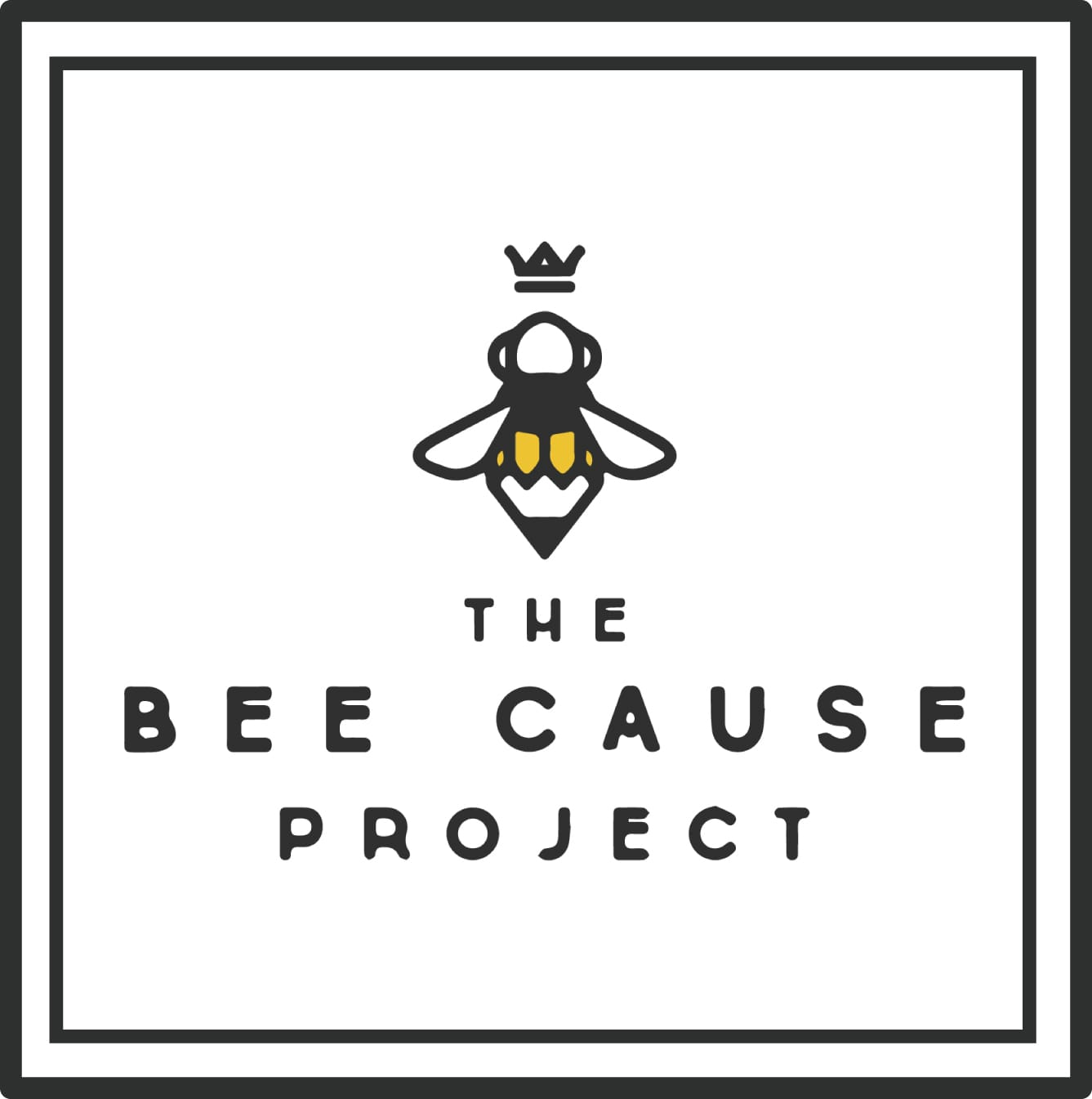 Pollinator Spaces Project