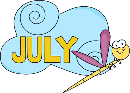 july-dragonfly