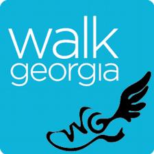 walkgeorgia2