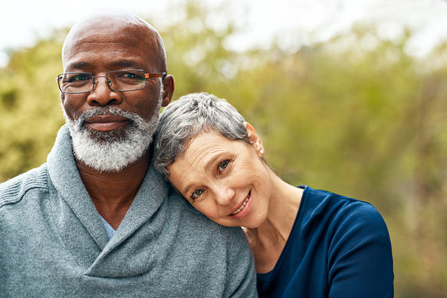 Highest Rated Online Dating Sites For 50 Plus