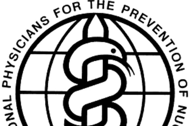 History of medical anti-nuclear activism