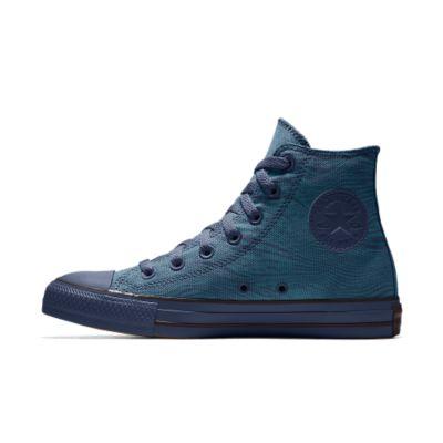 Converse Custom Chuck Taylor All Star High Top Shoe Nikecom
