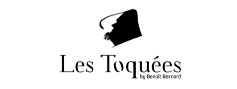 Toque Png.Html