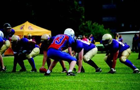 ugdsb-isp-clubs-and-sports-3