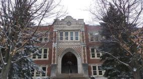 Guelph Collegiate Vocational Institute