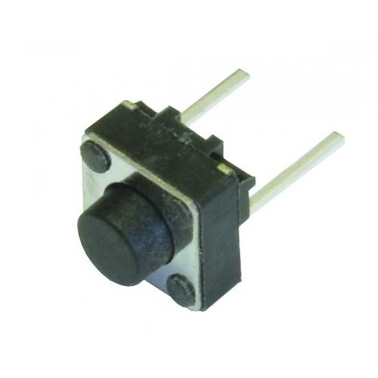 Led Optocoupler Circuit P Marian Led