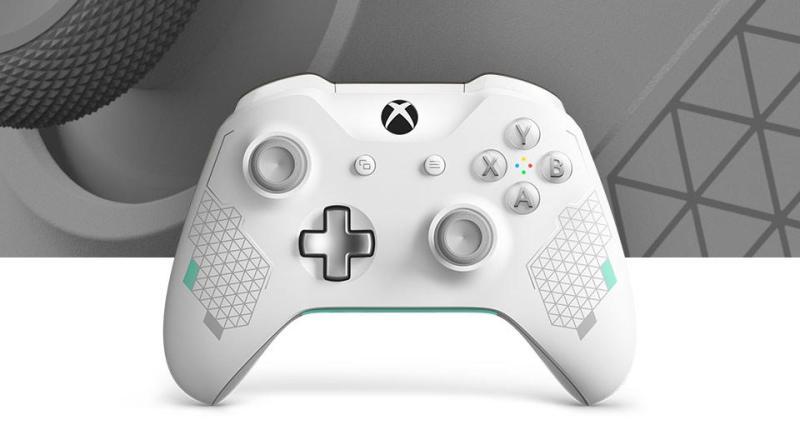 Manette Xbox