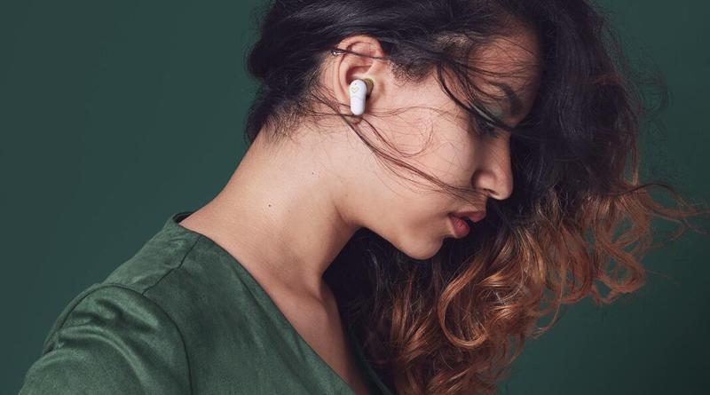 ENERGY EARPHONES STYLE 6 TRUE WIRELESS