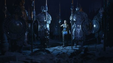Unreal+Engine_blog_a-first-look-at-unreal-engine-5_Unreal_Engine_5_Gallery_3
